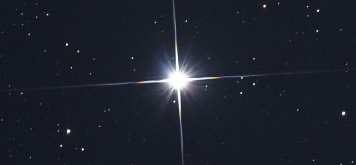 A jednak się kręci!, czyli wszystko przez tego Kopernika ;-) Początki astrofotografii – montaż do teleskopu